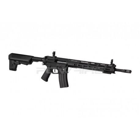 KRYTAC Trident MK2 SPR M-LOK - black