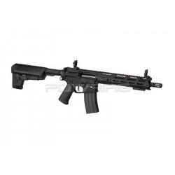 KRYTAC Trident MK2 CRB-M M-LOK AEG Black - Powair6.com