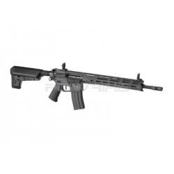 KRYTAC Trident MK2 SPR-M M-LOK Gris - Powair6.com