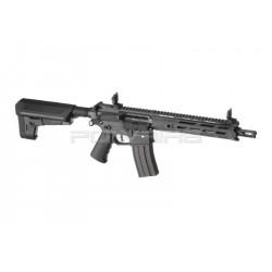KRYTAC Trident MK2 CRB-M M-LOK AEG Grey - Powair6.com