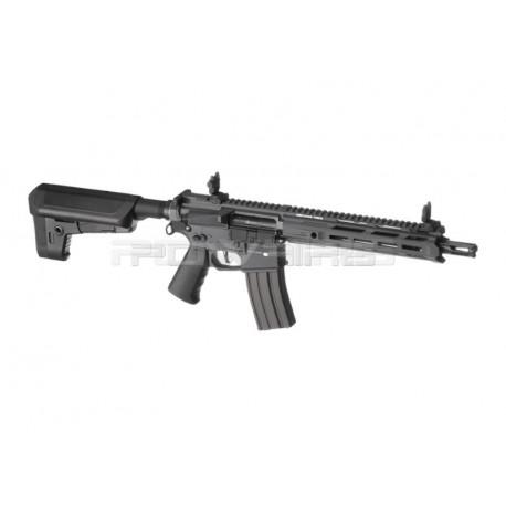 KRYTAC Trident MK2 CRB-M M-LOK AEG Gris -