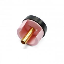 SLONG AIRSOFT Tête de cylindre V2 - Powair6.com