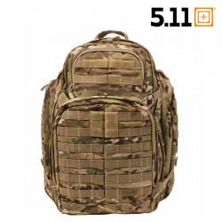 5.11 RUSH72™ BACKPACK - Multicam - Powair6.com