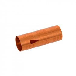 SLONG AIRSOFT CNC Heat-Dissipating 60% Cylinder -