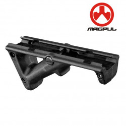 Magpul AFG-2® - Angled Fore Grip - BK - Powair6.com