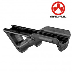 Magpul AFG® - Angled Fore Grip - BK - Powair6.com