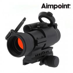 Aimpoint PRO - Powair6.com