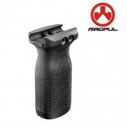 Magupl RVG® - Rail Vertical Grip - BK -