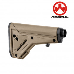 Magpul UBR® GEN2 Collapsible Stock For GBBR - DE -
