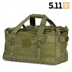 5.11 RUSH LBD MIKE 40L BACKPACK - OD - Powair6.com