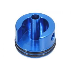 SHS tête de cylindre V3 pour AK (version courte avec pad) - Powair6.com