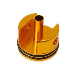 SHS tête de cylindre G36 (version courte avec pad) - Powair6.com