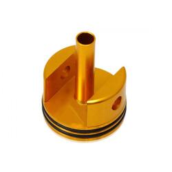 SHS tête de cylindre G36 (version longue avec pad) - Powair6.com