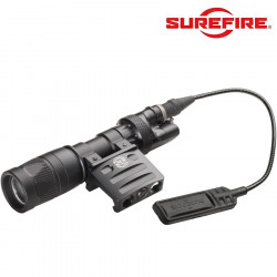 Surefire M312 VAMPIRE SCOUT LIGHT® -