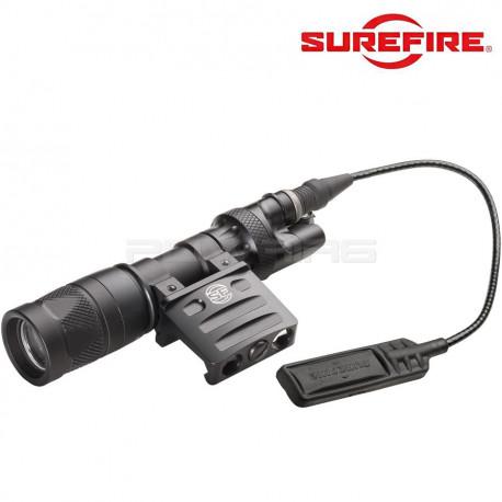 Surefire M312 VAMPIRE SCOUT LIGHT® - AIRSOFT