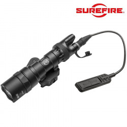 Surefire M322 SCOUT LIGHT® -