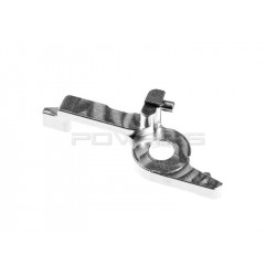 Prometheus hard cut off lever NEO for version 3 gearbox