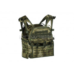 Invader Gear Reaper Plate Carrier ATACS FG -