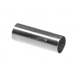 Prometheus Stainless steel Cylinder Type E (201-250 mm) -