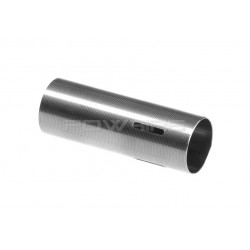 Prometheus Stainless steel Cylinder Type D (251-300 mm) -