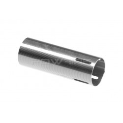 Prometheus Stainless steel Cylinder Type C (301-400mm) -