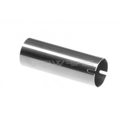 Prometheus Stainless steel Cylinder type B (401-450mm) -