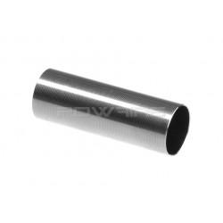 Prometheus cylindre inox Type A (450mm et plus) - Powair6.com