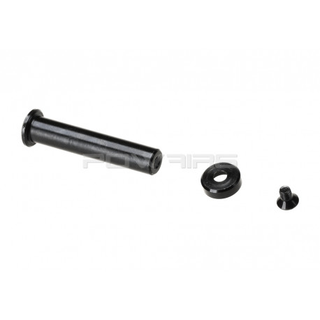 Krytac Kriss Vector Security Pin Assembly -
