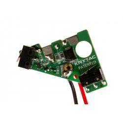 Krytac trigger board pour Kriss Vector - Powair6.com