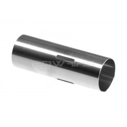 Prometheus Stainless steel Cylinder Type F (110-200 mm) -