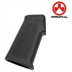 Magpul MOE-K® Grip – AR15/M4 for GBBR- BK - Powair6.com