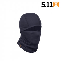 5.11 BALACLAVA - Dark navy -