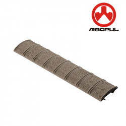 Magpul XT™ Rail Panel - DE - Powair6.com