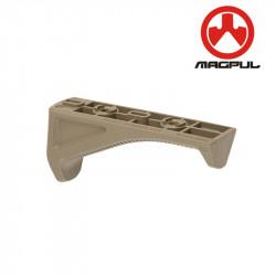 Magpul M-LOK® AFG® - Angled Fore Grip - De - Powair6.com