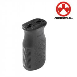 Magpul M-LOK® MVG® Vertical Grip - BK - Powair6.com