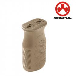 Magpul M-LOK® MVG® Vertical Grip - DE - Powair6.com