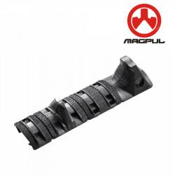 Magpul XTM® Hand Stop Kit - BK - Powair6.com