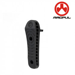"Magpul Rubber Butt-Pad 0.70"" for CTR and MOE - Powair6.com"
