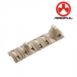 Magpul XTM® Hand Stop Kit - DE - Powair6.com