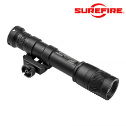 Surefire M600V IR SCOUT LIGHT -
