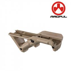 Magpul AFG® - Angled Fore Grip - DE - Powair6.com
