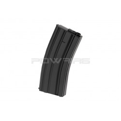 S&T 120 rds metal magazine for M4 - Powair6.com