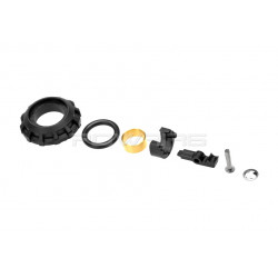 Prometheus Spare Part Kit for M4 hop-up chamber - Powair6.com