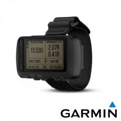 GARMIN FORETREX 701 Ballistic Edition GPS -