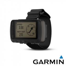 GARMIN FORETREX 601 GPS -