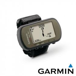 GARMIN FORETREX 401 GPS -