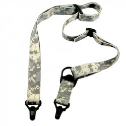 MS3 type 2 point Sling (ACU) -