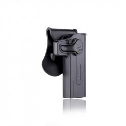 Amomax GEN2 holster for HI-CAPA -