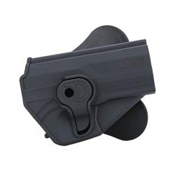 Amomax holster GEN1 pour H&K USP -