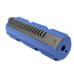 Piston SHS polycarbonate demi dent pour AEG -